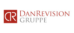 Danrevision Gruppe