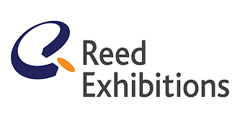 Reed Exhibitions Deutschland